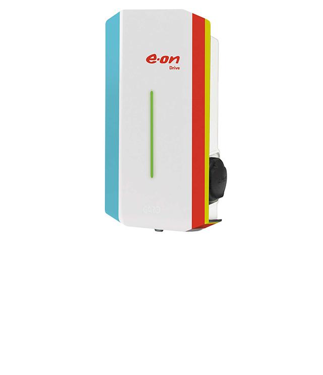 PowerBox (22 kW)