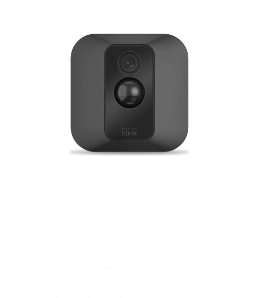 Blink XT-Kamera Modul