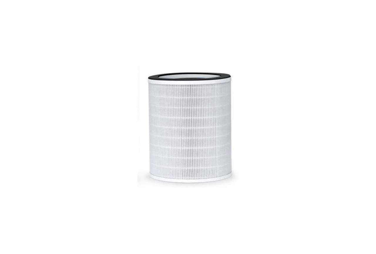 essentials Smart Home Ersatzfilter für mobilen Luftreiniger