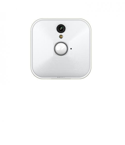 Blink Kamera Modul für den Innenbereich