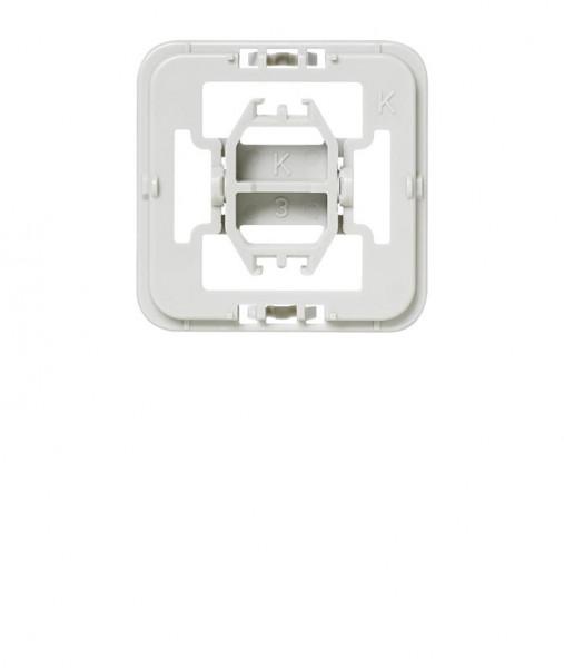 Installationsadapter für Kopp-Schalter