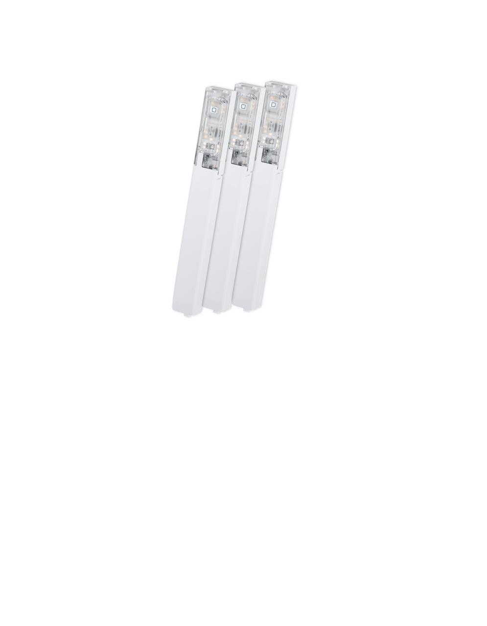 Multi-Set Fenster- / Türkontakt für Rahmenintegration - Homematic IP kompatibel