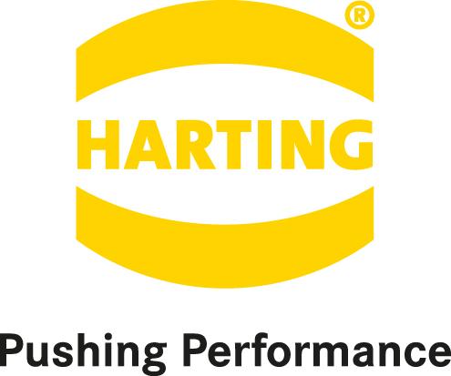 Harting Technologiegruppe