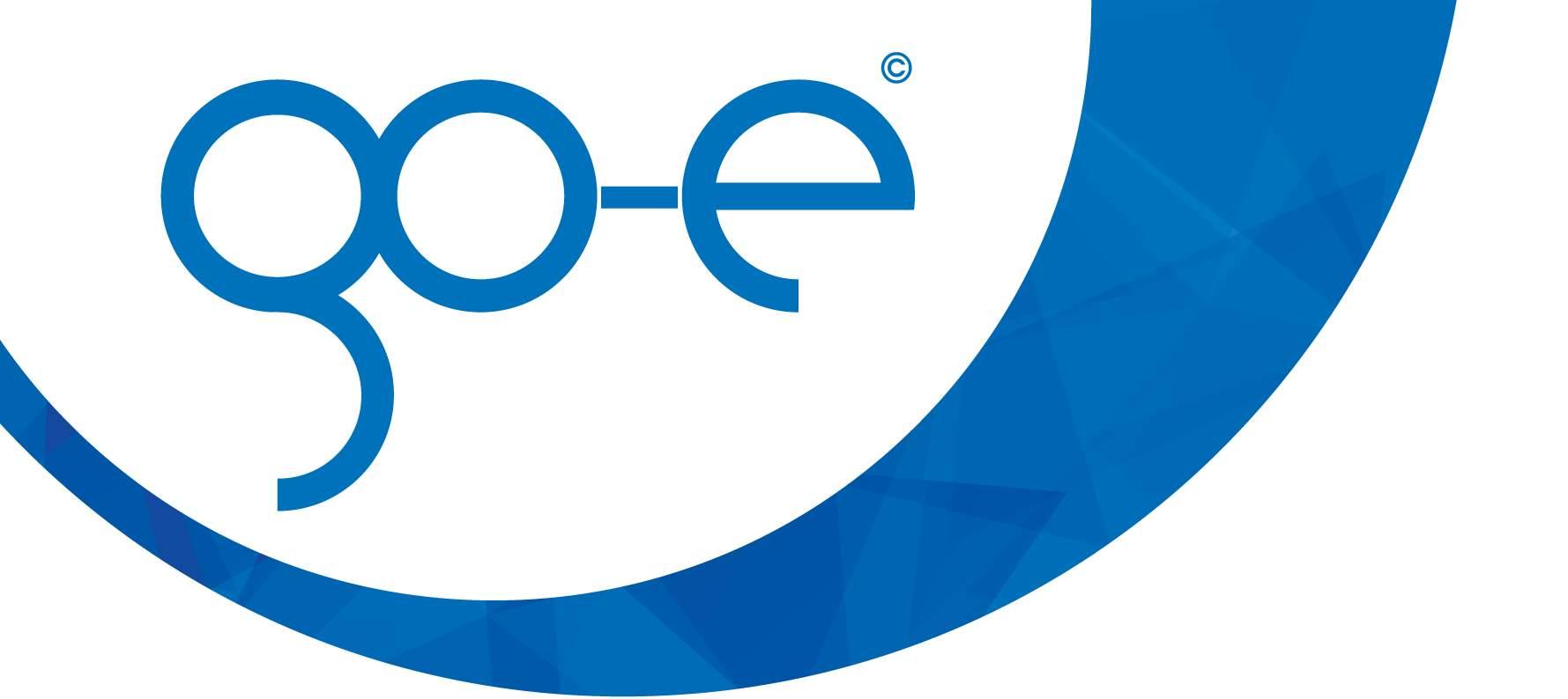 go-e GmbH