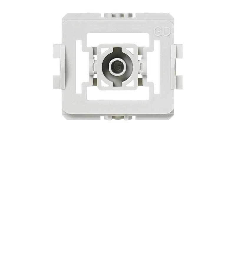 Installationsadapter Gira Standard