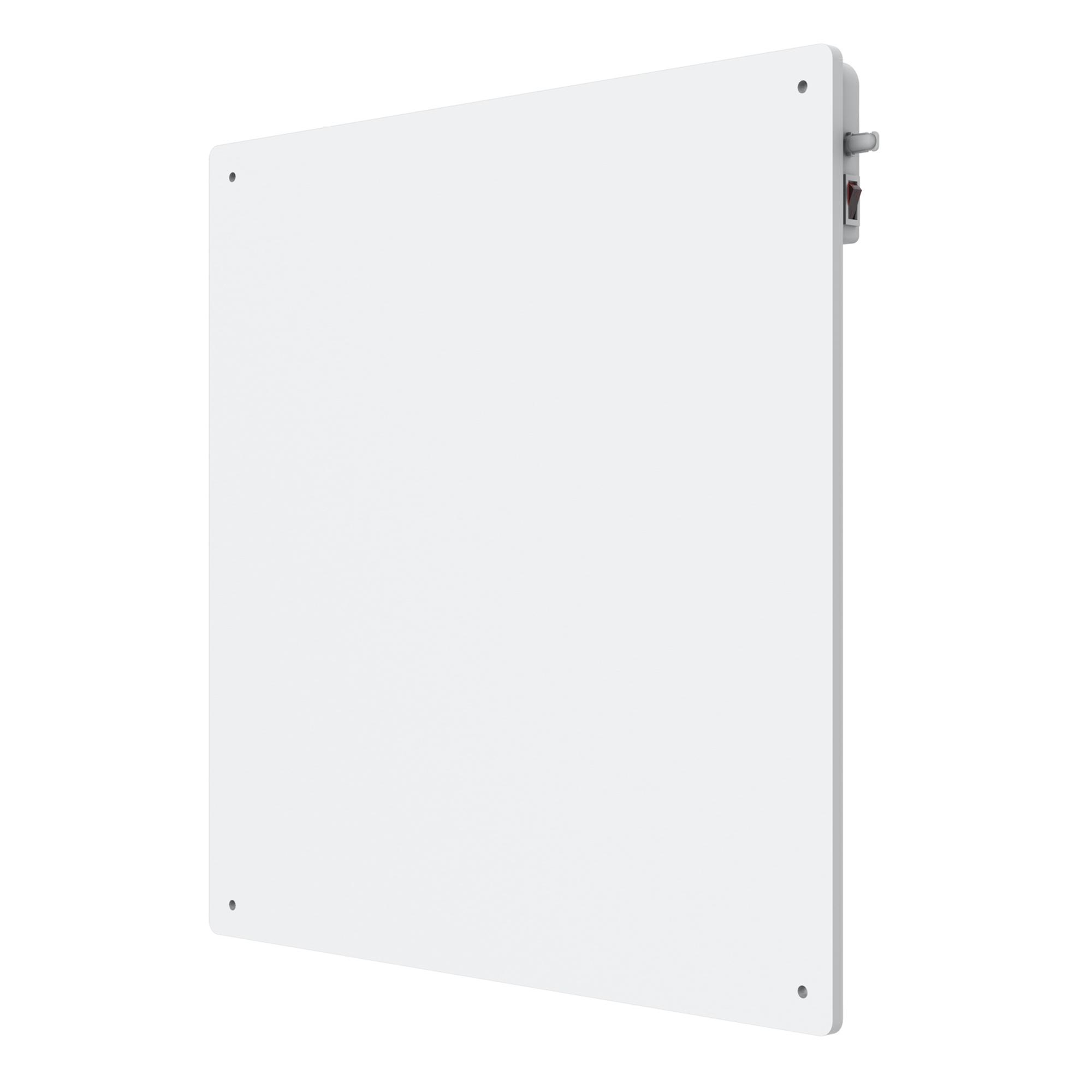 essentials Smart Home Elektro-Wandheizung