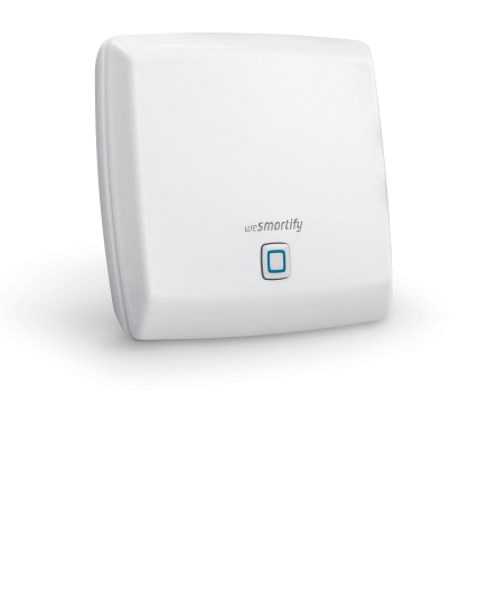 wesmartify Access Point