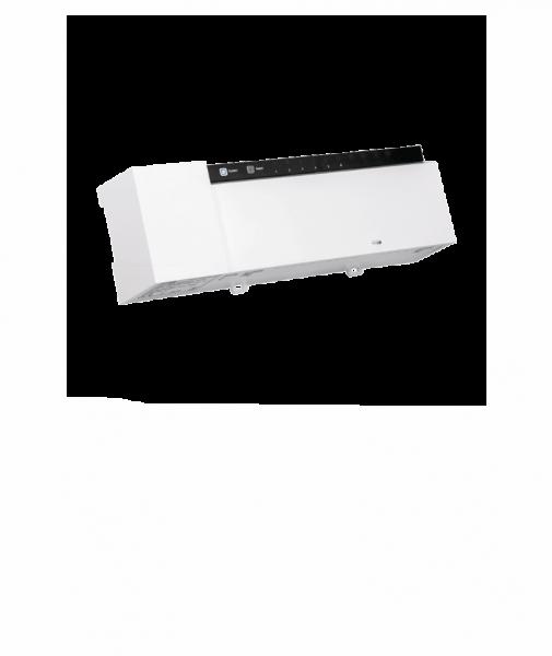 wesmartify Basisstation Funk mit Trafo (24 V)