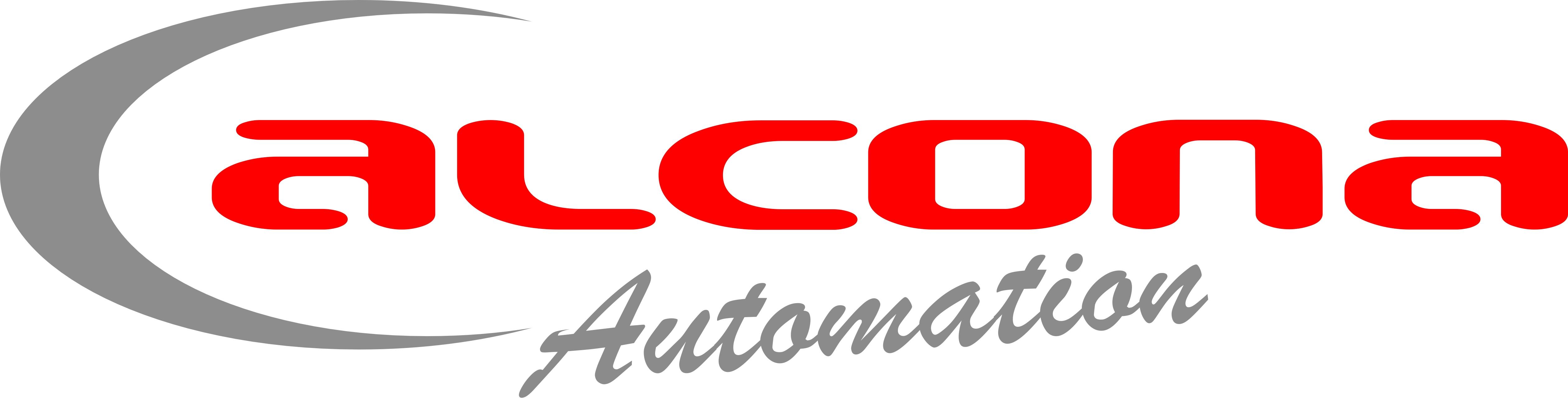 alcona Automation GmbH