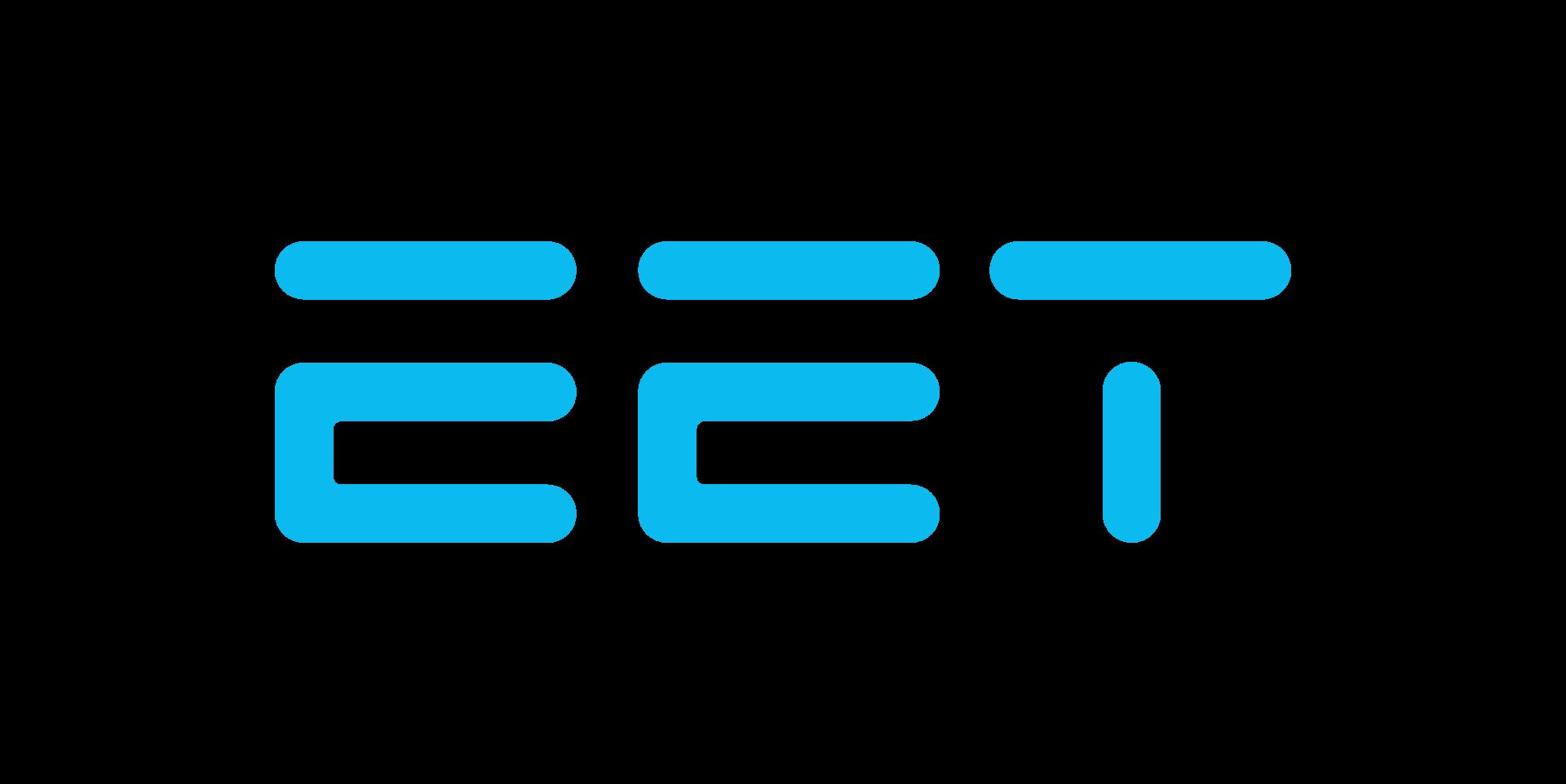 EET - Efficient Energy Technology GmbH